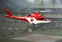 Hubschr2