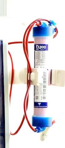 dialysator-mit-schlauch